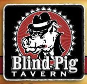 BlindPig_logo